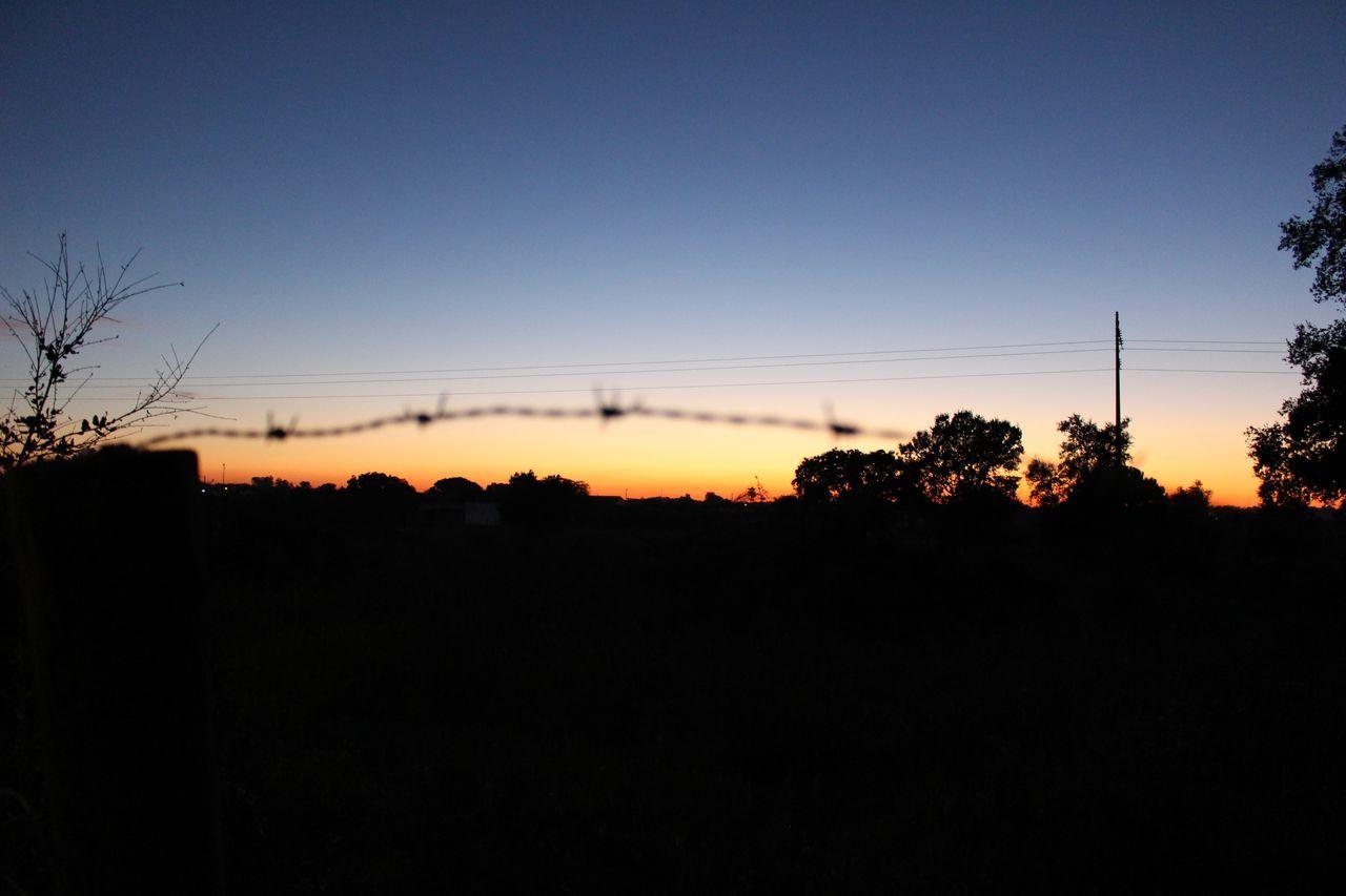 First Eyeem Photo Sunset Sun Pordosol Sol