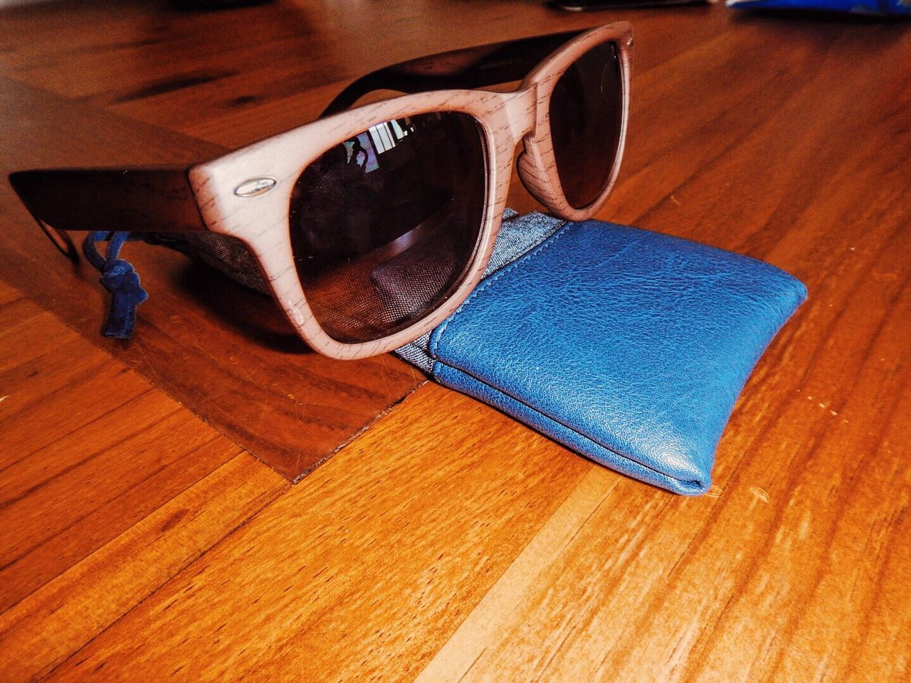 Bought  Sunglasses Wood Wooden Effect Wooden Glasses Glasses Fashion Gafas Gafas De Sol  Wooden Glasses