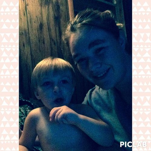 I edited this pic with PicLab @piclabapp Piclab Picturemoments Mommy Teenmom Mylife Livingformyson Perfect Family Myfamily