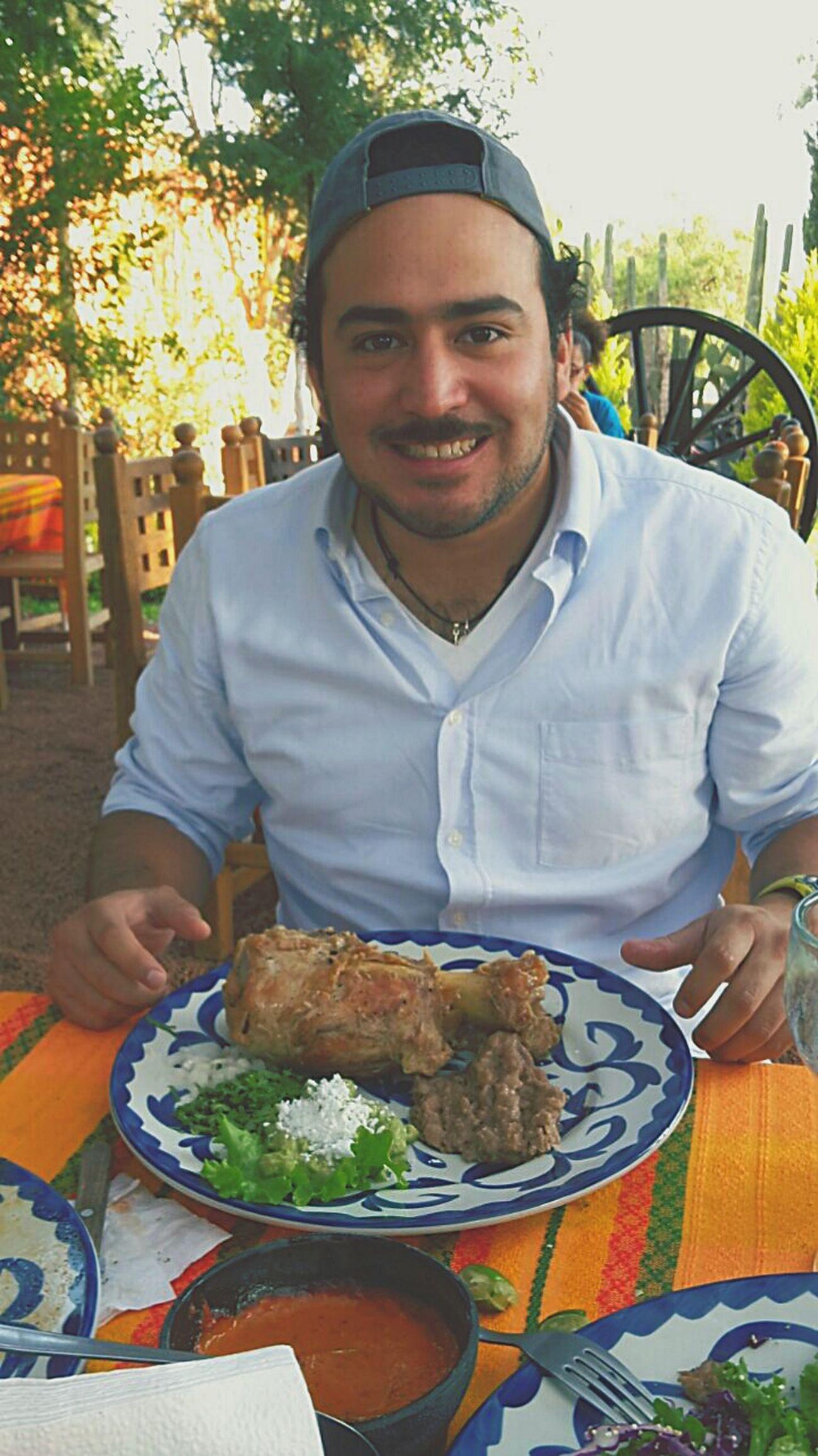 Teotihuacan Mexico Chamorro👊 Foodporn Me
