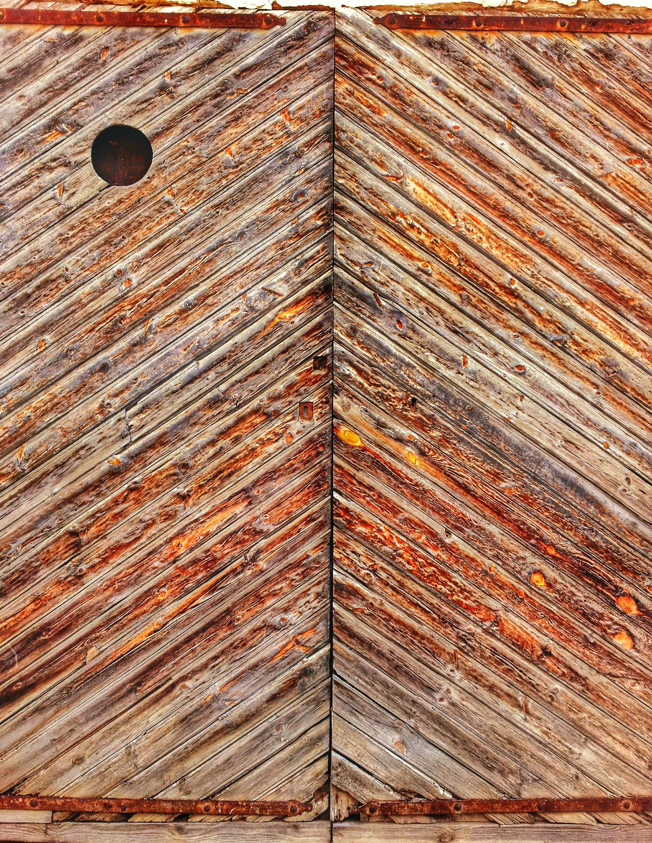 Beautiful stock photos of wood, Backgrounds, Day, Design, Door