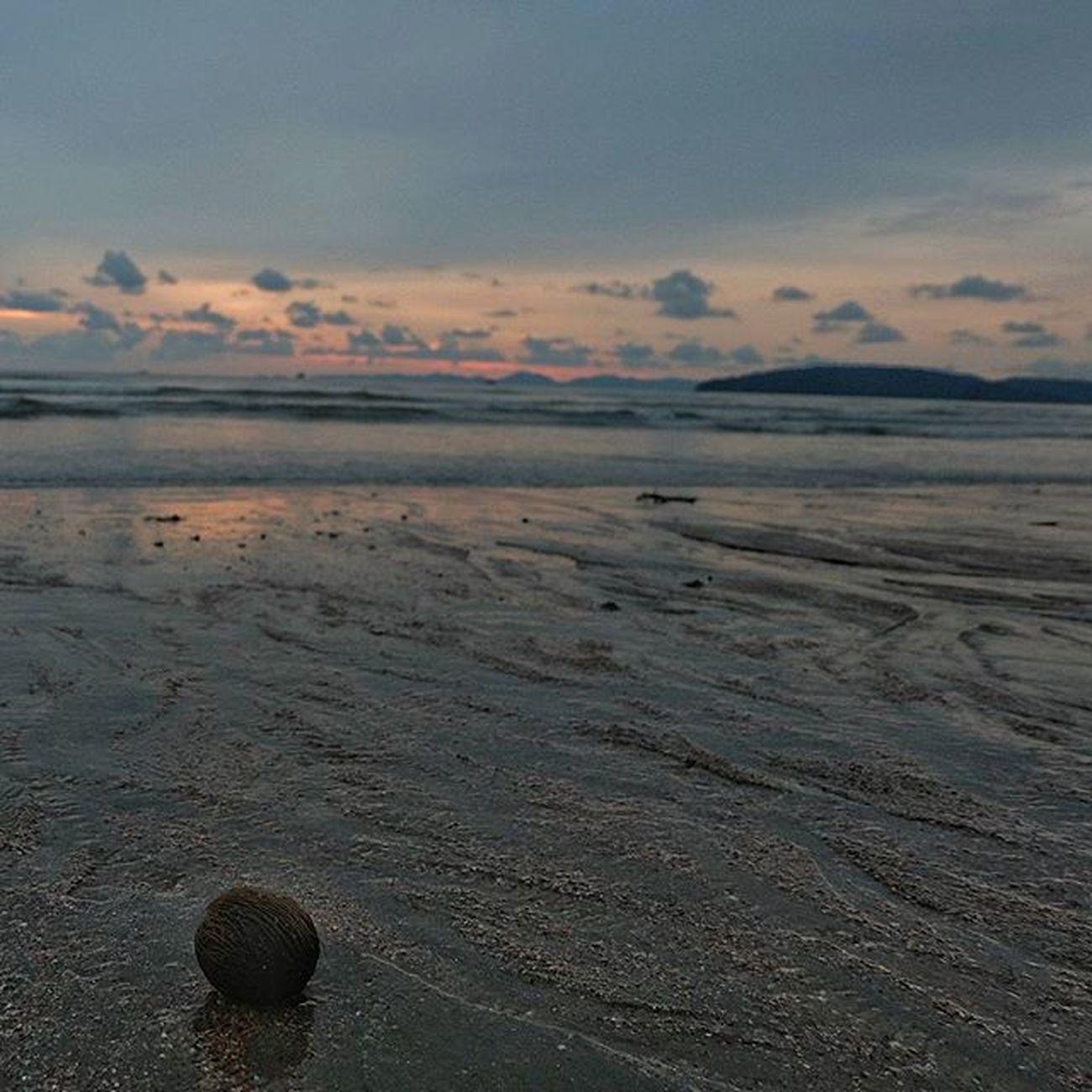 . . . . . Fujifilm Fujifeed Fujifilm_id Sunset_madness Sunrise_sunsets_aroundworld Sunrise_and_sunsets Icu_sunset Loves_sunset Siamthai_ig Ig_phuket Ig_thailandia Clubepixel Ig_sunsetshots Instasunsets Dusk Twilight Seascapes Beachlife Evening Insta_thailand Thailand_allshots Sunsetlovers Capture_today Adayinthailand ADayToRemember walkwaywhy shotoftheday picoftheday igoftheday instaoftheday