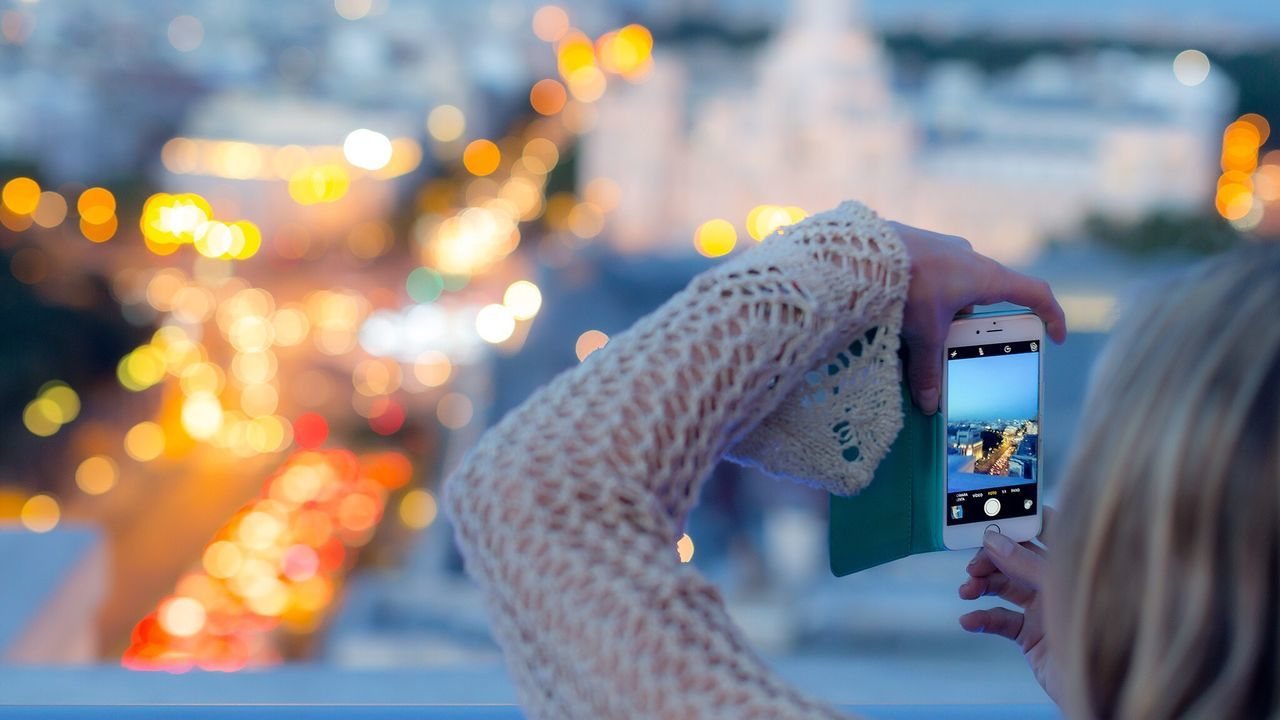 Beautiful stock photos of nacht, Communication, Connection, Cropped, Defocused