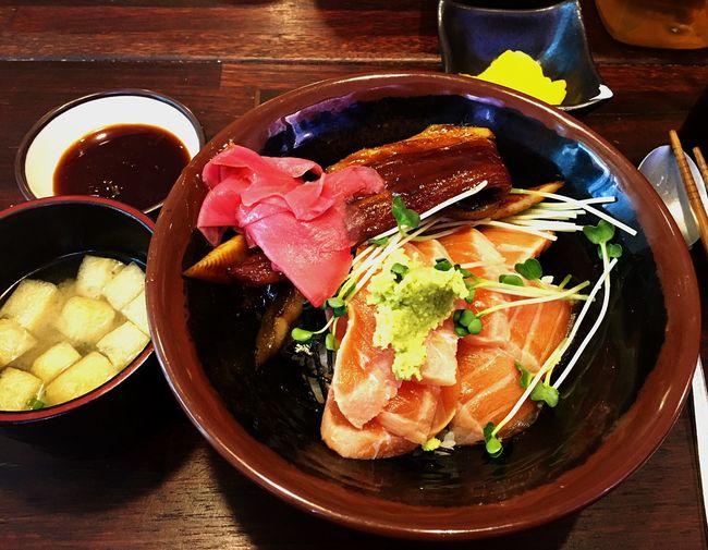 Food Seoul Foodporn 👍