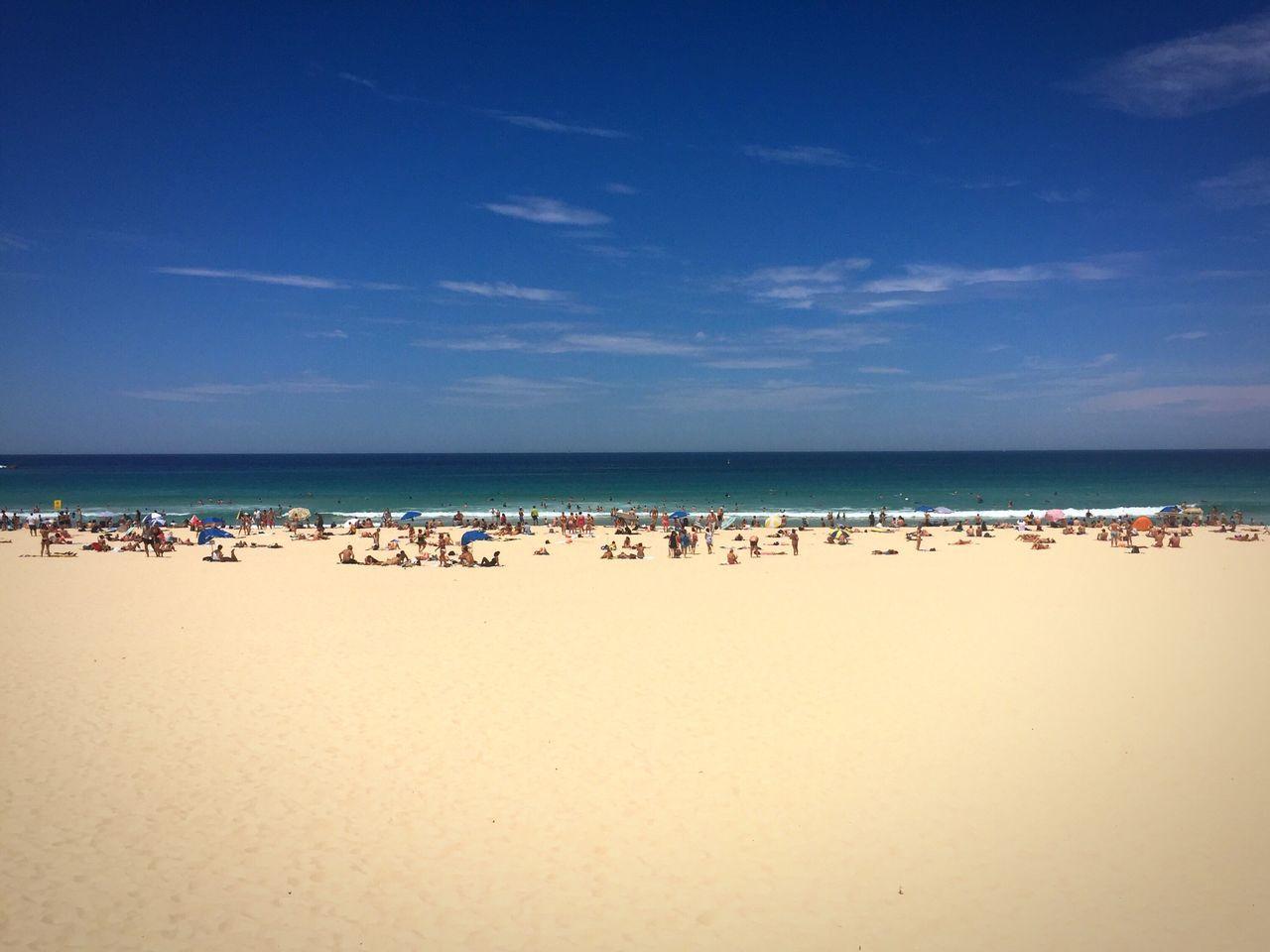 Sorry not sorry Sea Water Beach