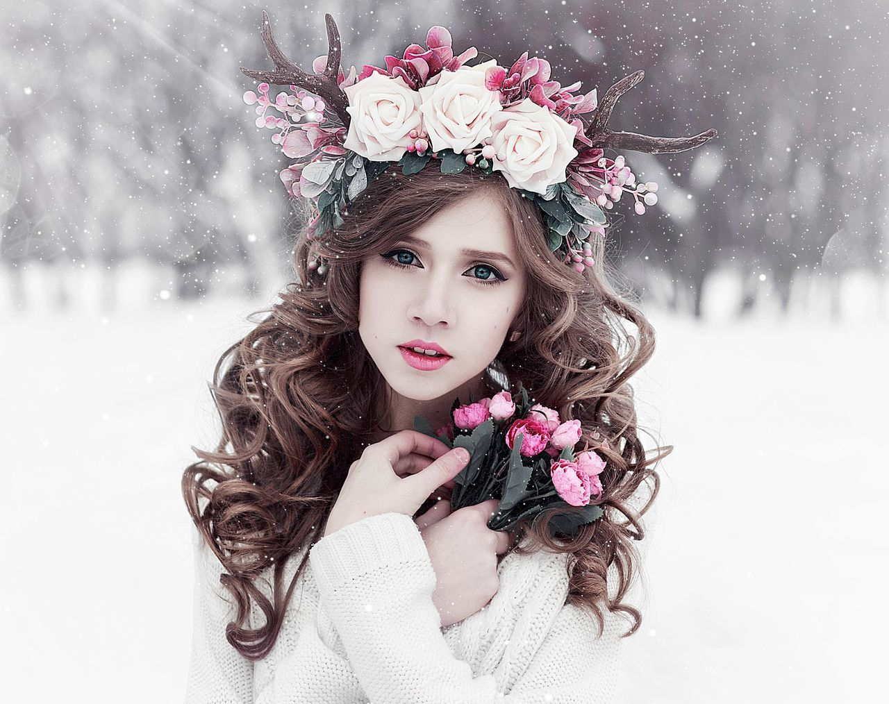 Beautiful stock photos of roses,  18-19 Years,  Adult,  Adults Only,  Arts Culture And Entertainment
