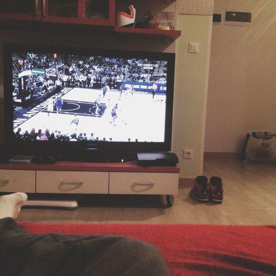 Hello World Enjoying Life Relaxing NBA NBA Playoffs Los Angles Clippers San Antonio Spurs Love