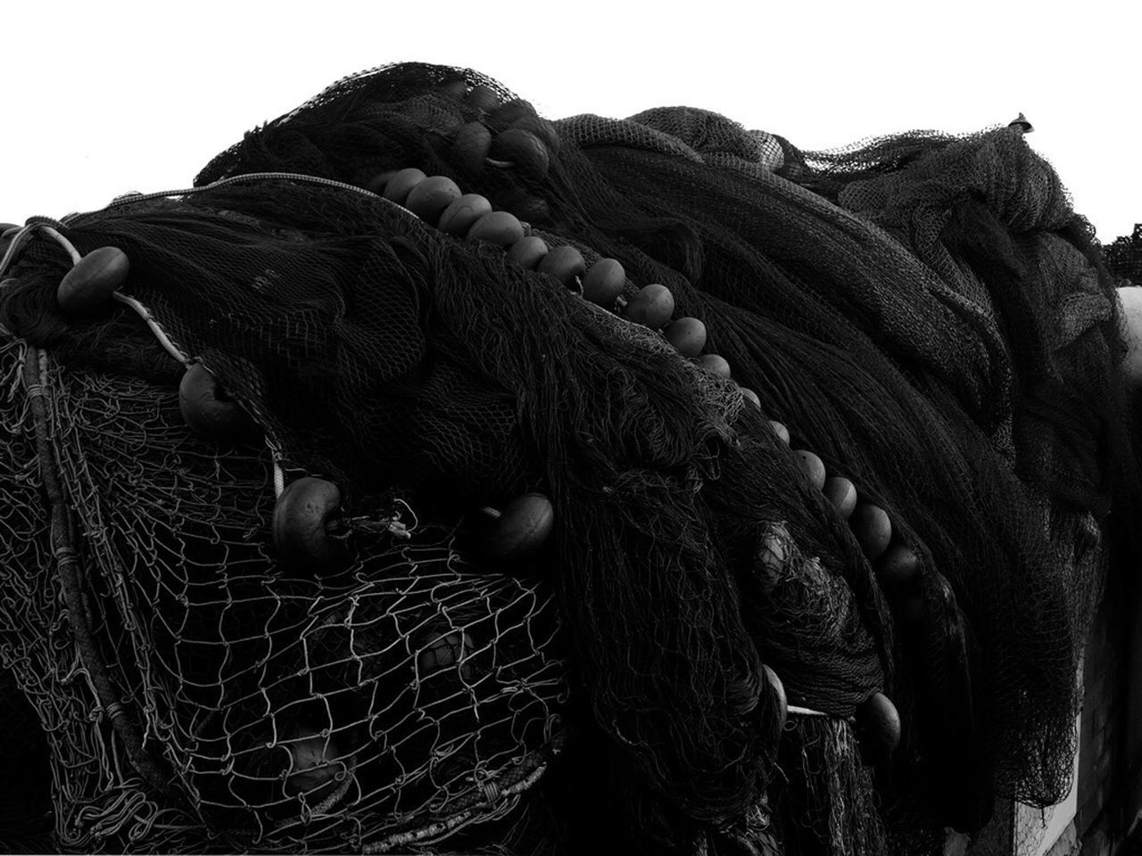 Napoli Italy Napoli Pescatori Details Vincenzo Improta Photographer Biancoenero Whiteblack Whiteblackphotography Holiday Photography Campania Photo Marigliano Details Of My Life Life Lifeisbeautiful Reti Pesca Mare Sole Sunset Sun Summer