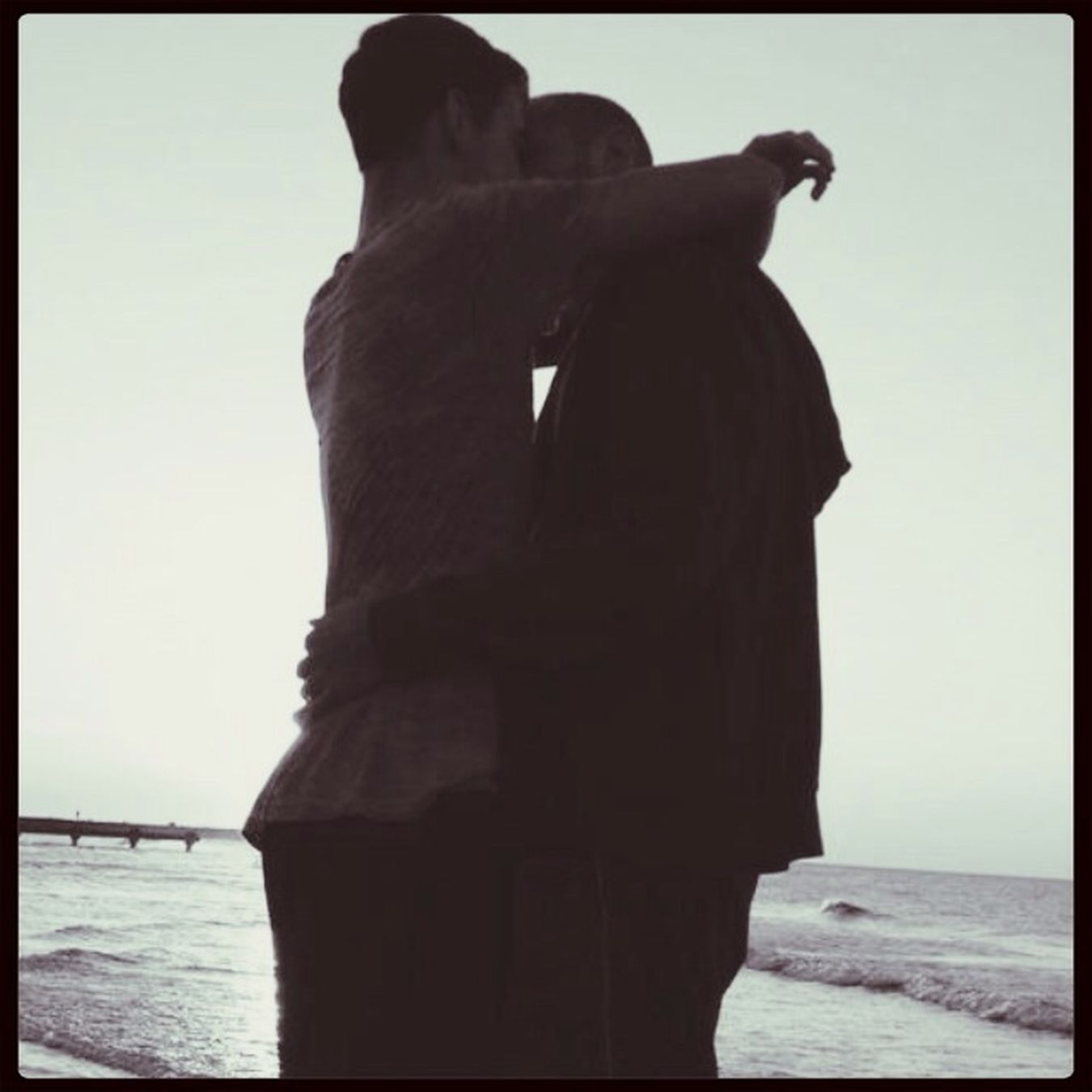 Gay GayLove Beach
