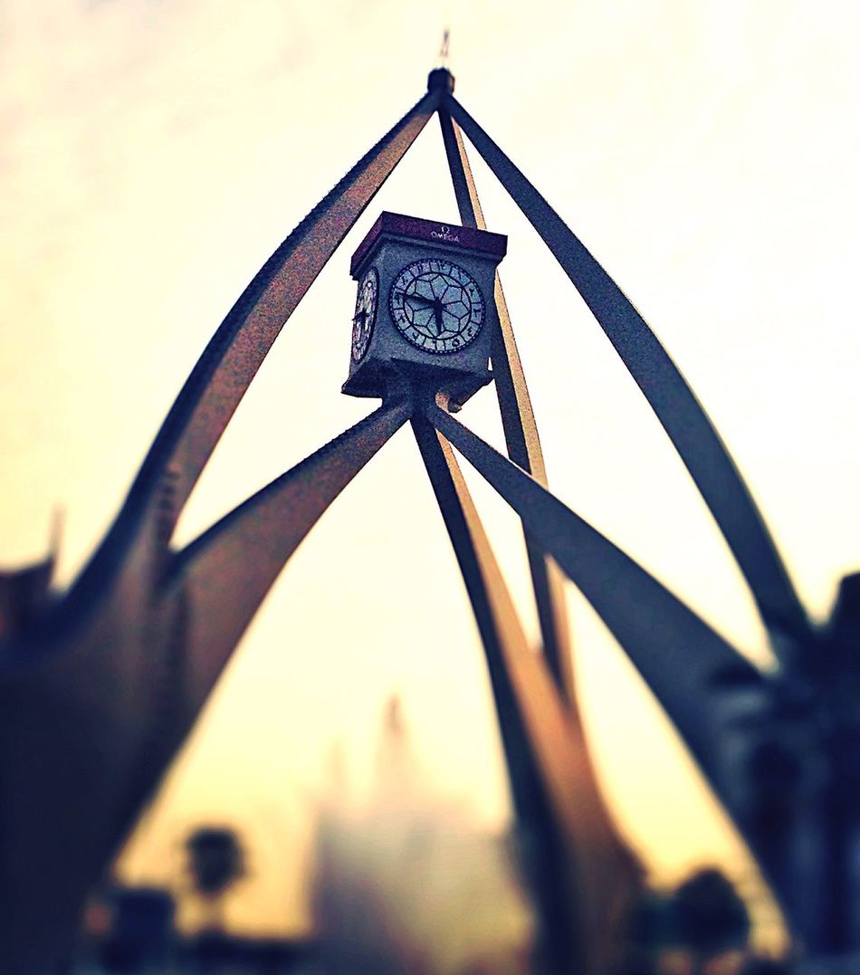 Time, I really need more of it Landscape Monument DXB Photography EyeEmNewHere