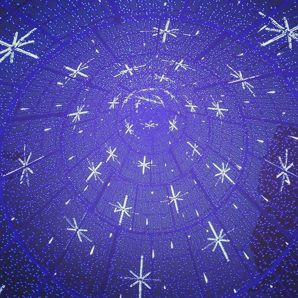 🎄🎊 Christmas time. Vigoroad Christmastree Lights Streets Nightlife Nightphotos Christmas Neonnights