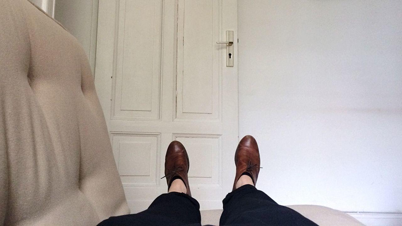 Beautiful stock photos of living room, Comfortable, Cushion, Domestic Life, Domestic Room