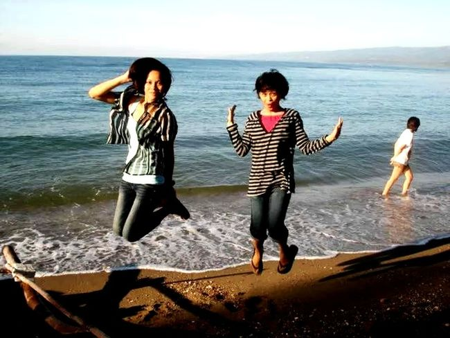 recalling Flashback Beachpals Argao 3yearsago