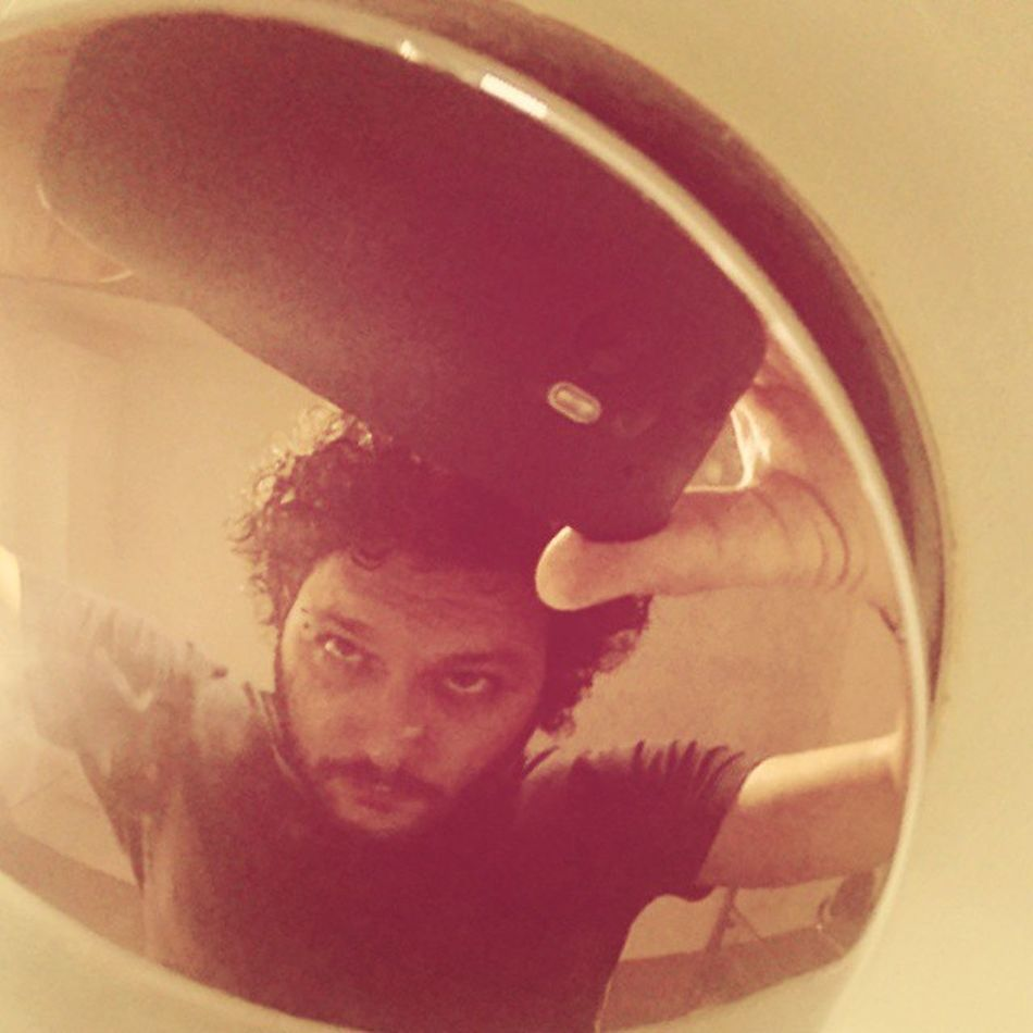 Rifletti e Pensa Shampoo Ricci instamoment instacool picoftheday photooftheday me selfie water bologna home fuck HTC m8