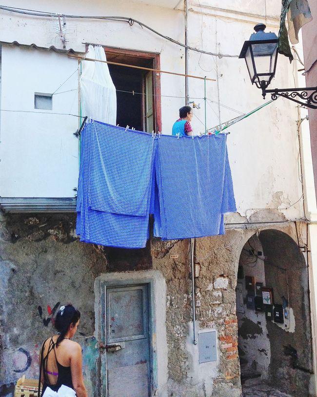 Italy Italy Sorrento Travel Photography Enjoying Life Visititaly Visititaly🇮🇹 Italia Daily Life