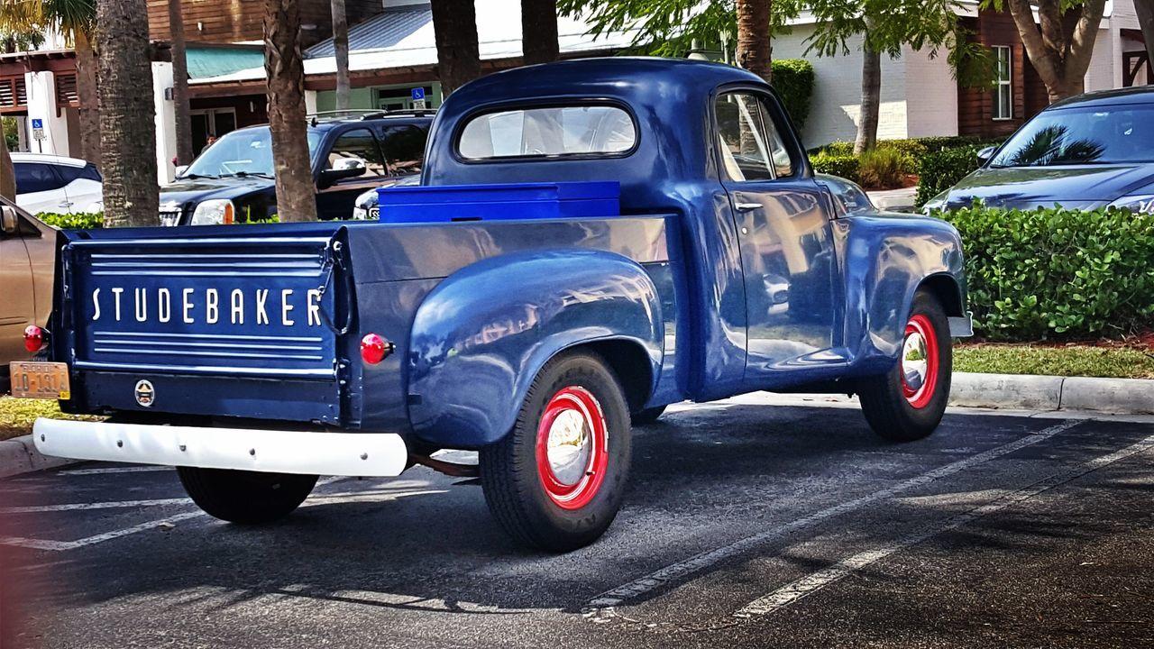 Classic Cars Custom Cars Custom Trucks