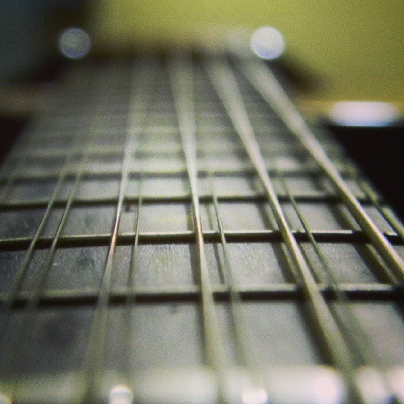 Mah12strings