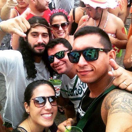 Carnival #carnaval #brazil #summer Família
