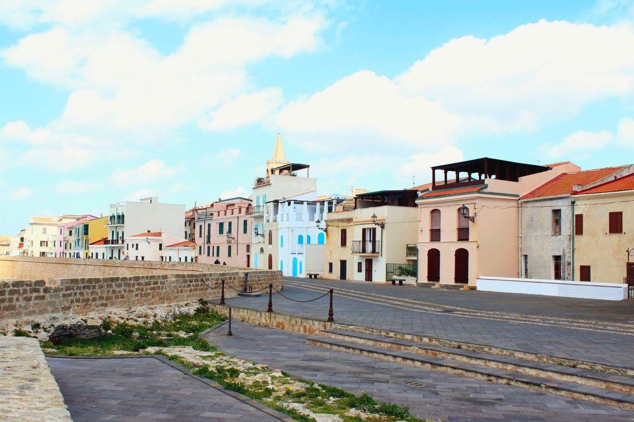 Beautiful stock photos of italien,  Architecture,  Building Exterior,  Built Structure,  City
