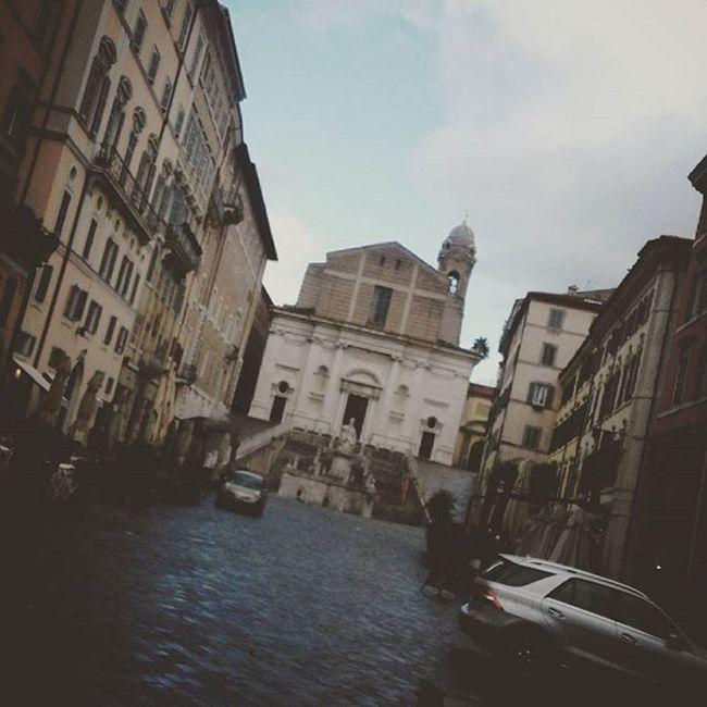 When out rain Ancona Igersancona Classiccaffe Chiaravalle Fotografo Fotografia Pioggia Samsung Instagram