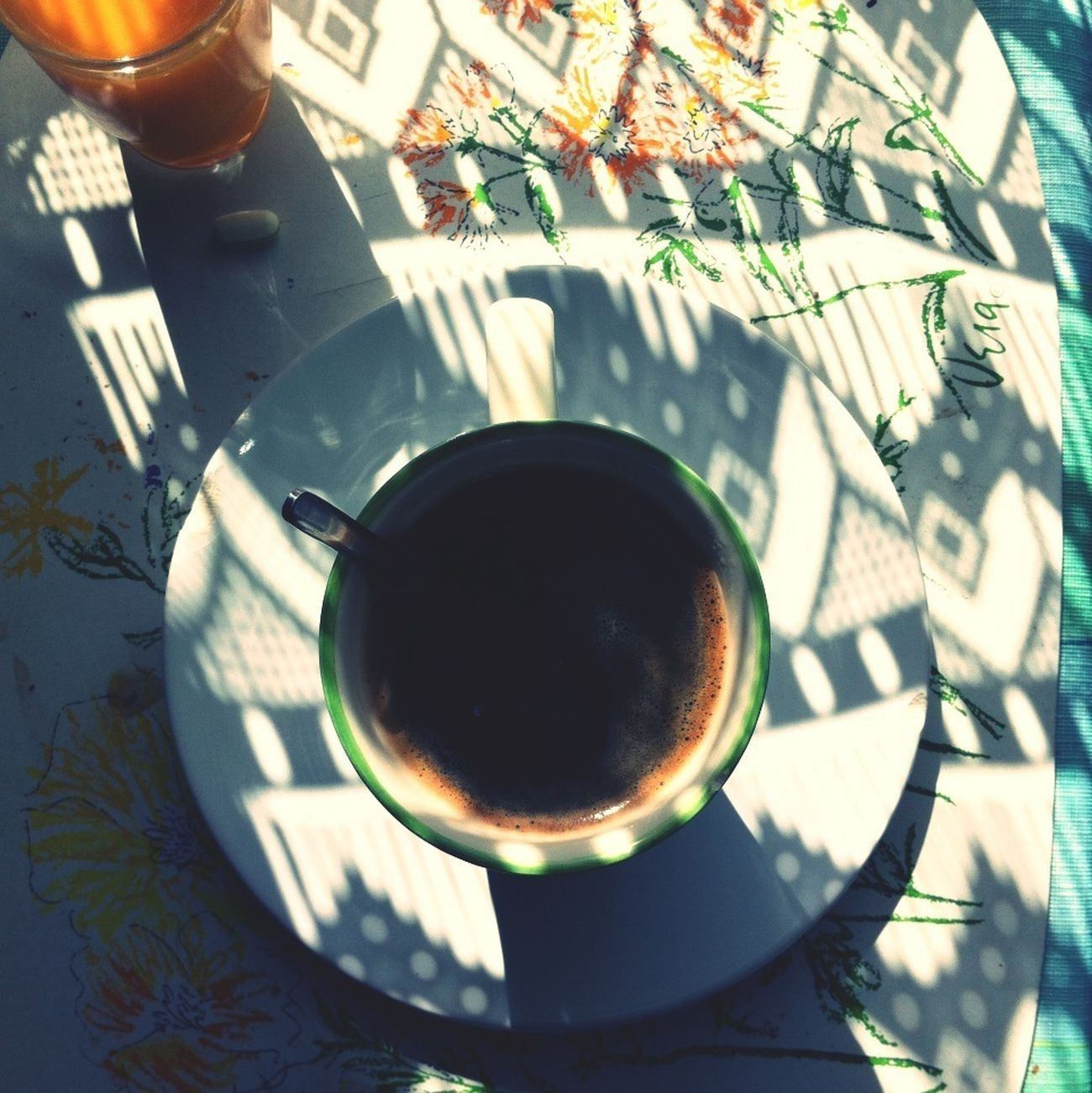 Morning Light Simplicity Morning Light In France Sonnez Les Matines ! Sonnez Les Matines !