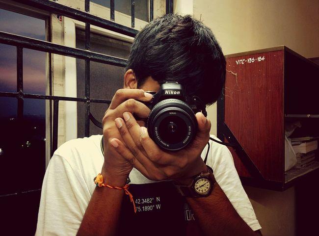 Picture credits:sai Vinay First Eyeem Photo