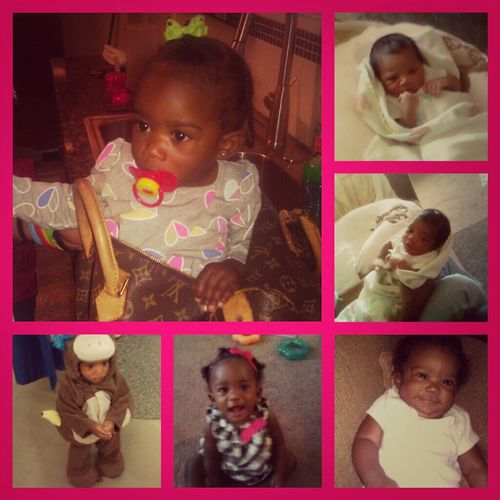 Auntie Baby Royal