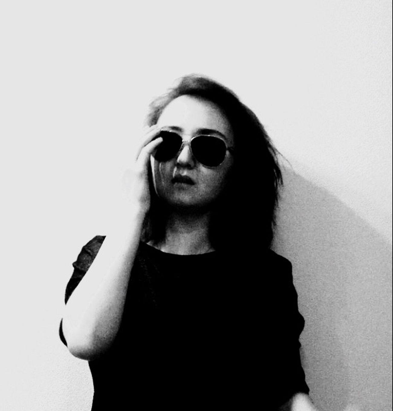 That's Me Hi! Msk Rus 🇷🇺