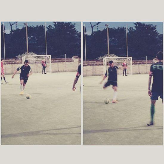 ⚽⚽⚽❤ Love Calcio ⚽ Watanka