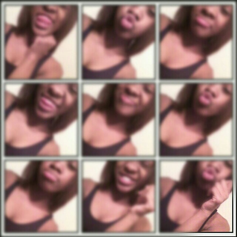 we got that love &' basketball type of relationship, that relationship that everybody wants, that relationship that make everybody jealous, its that we dont care and you dont matter! ♥♡