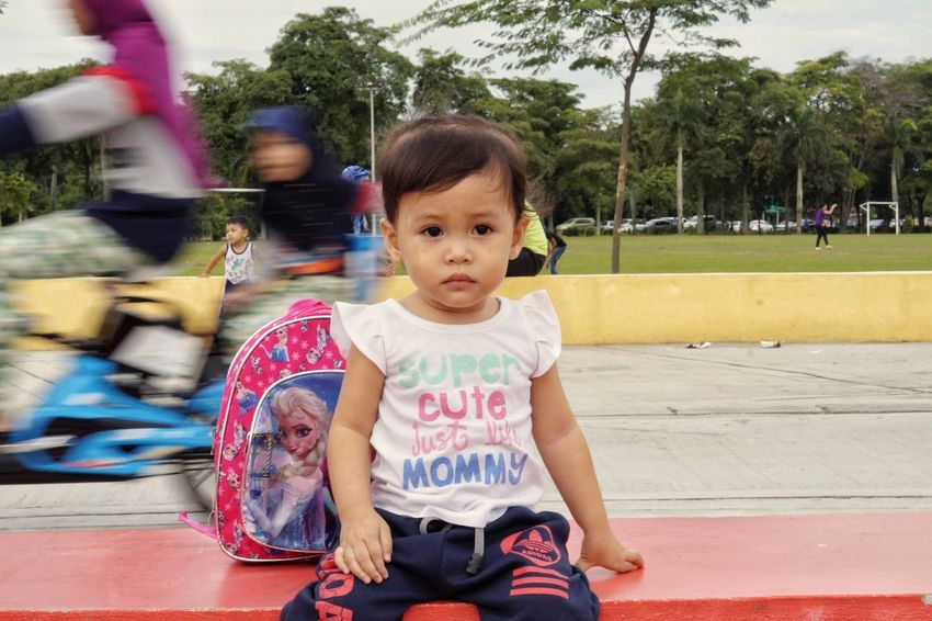 My Girl Outdoors Childhood One Person Adult Cutegirl😊😊Struggling Cutegirl Cutegirlswithcats EyeEmNewHere Portrait Smile Is The Best Make-up A Girl Can Wear Human Body Part My Love Happiness My Princess One Girl Only Smiling Children Only Girls Cute Child Newborn Baby Girl Sleeping First Eyeem Photo