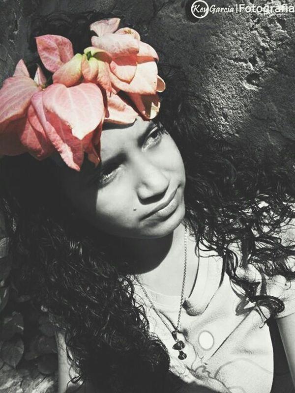 Vintage Flores Blancoynegro Personajes Soledad Eye4black&white  FreeTime Blackandwhite Photography Vscocam
