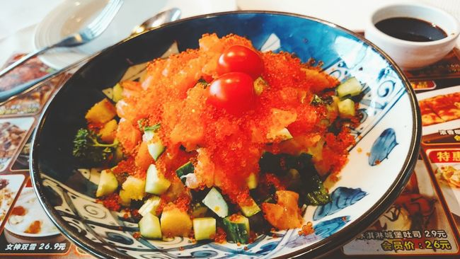 Food And Drink Food Photography Rise And Shine Korea Food