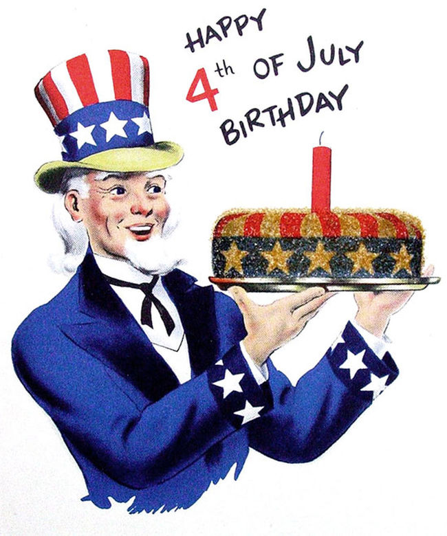 """As u can c in d pic 👇,It's d 4th of July :- Aphelion(Sun ☀ is farthest from earth ⛅☁), American Independence Day & Also 📣🔊""""MY B'DAY"""" 👰 🎈🎊🎁🎉🎆🎇🎂🍦🍫🍨🍧 It's my 1st tym in dis Country As Well!! 😍😘😙 Happy Birthday! 4th Of July 2016 Birthday Myself Idyllic American Independence Day 4th Of July Wishes Birthday Cake Independence Day Celebrating My Birthday Waiting For Fireworks July 2016 Hello World Check This Out for Birthday Girl American Flag Indian Girl Sharing A Moment Coincidence Red And Blue Celebrating Day Of Birth Eyeem America Celebrating Life Have A Nice Day!"""