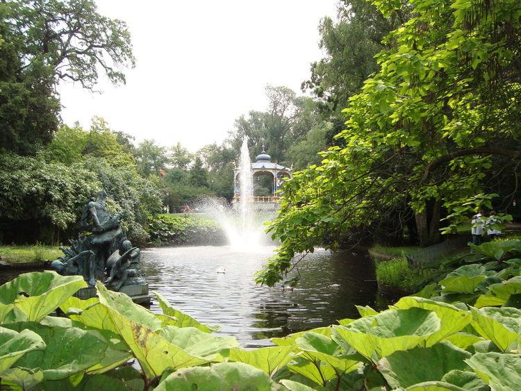 Nature Outdoors Power In Nature Scenics Splashing Tree Water Waterfall