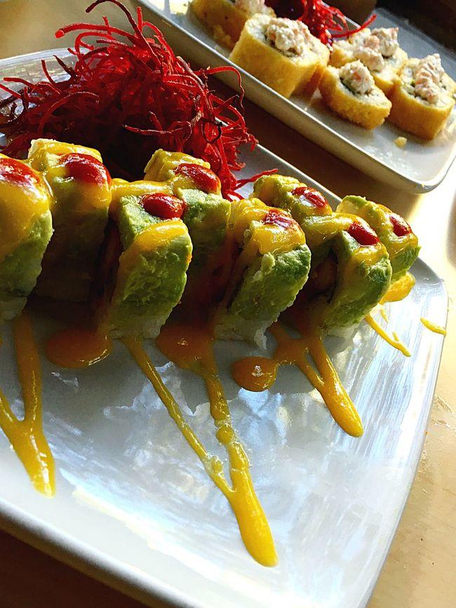 Sushi Sushi Time Photography Photographer Foodphotography Food And Drink Comidajaponesa Capture The Moment Degustando Disfrutando De La Vida Sushirolls