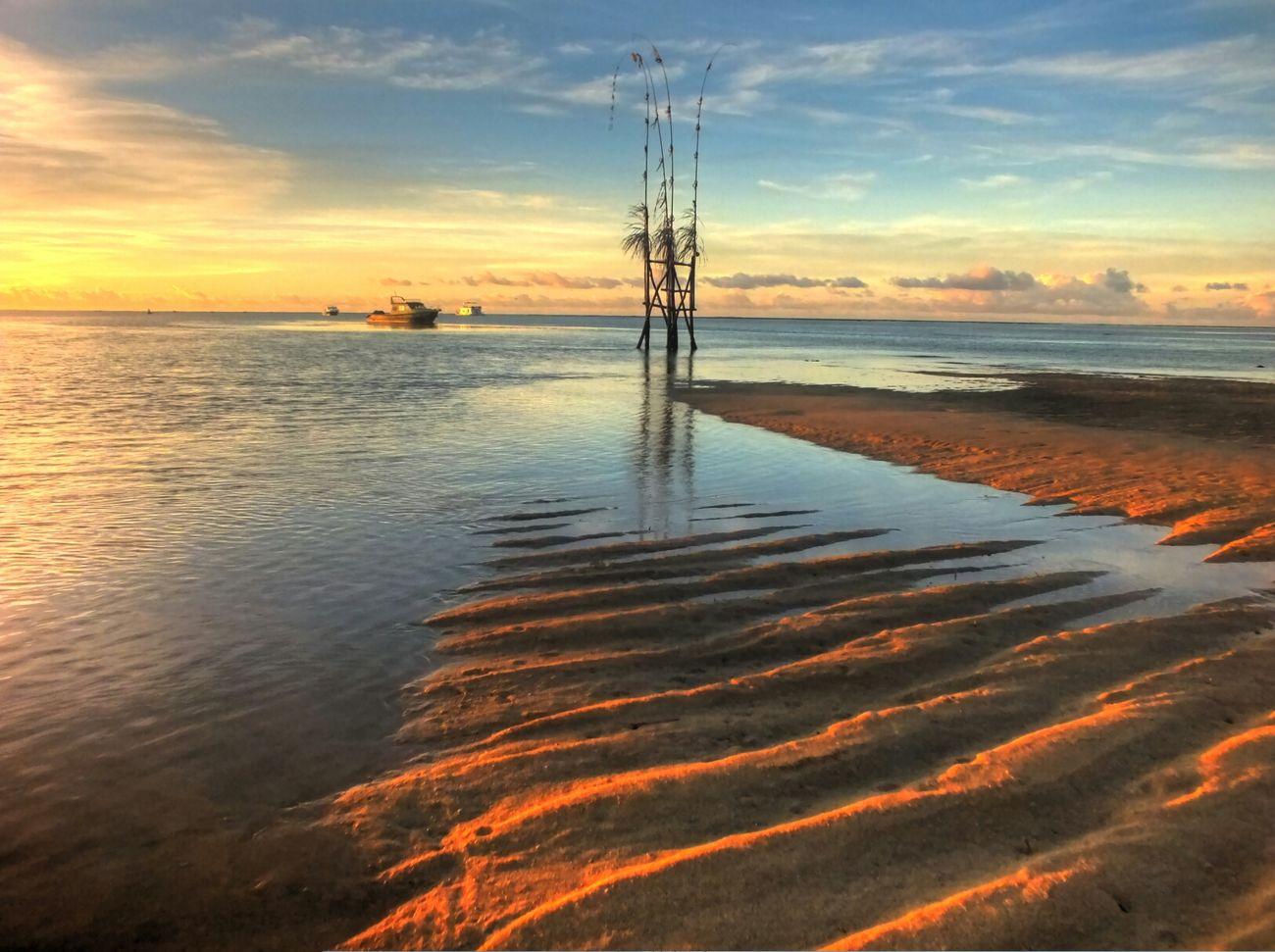 Sanur, Bali. Indonesia Landscape_Collection EyeEm Nature Lover Nature_collection EyeEm Best Shots