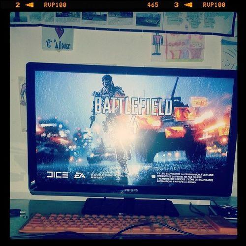 Battlefied4