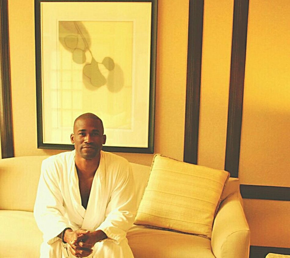 Vacay Vacation Vacation Time Portrait Florida Peace White Robes White Interior Design Thats Me