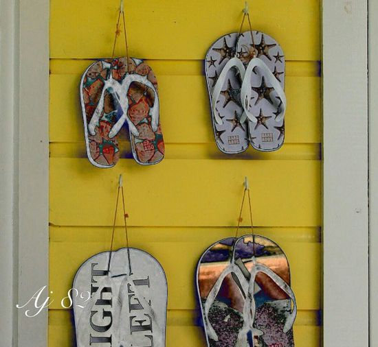 Old Fashioned Colors Life Is A Beach Enjoying The Sun Havaianas Firstclass