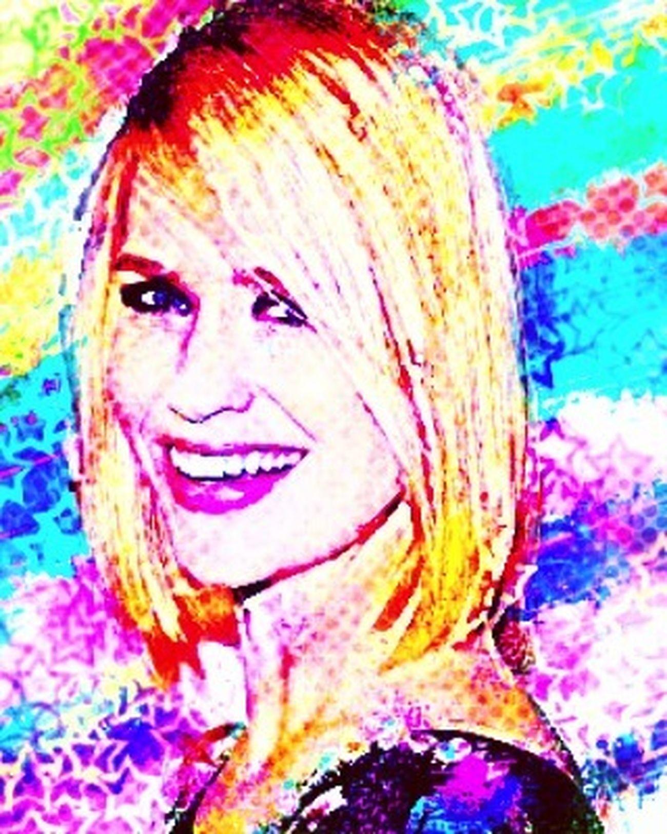 Digitalpainting Gadsphotopainting GPP Adobephotoshop Design Art Karya Anakikutikutan Fotograferjomblo Anaksoksibuk
