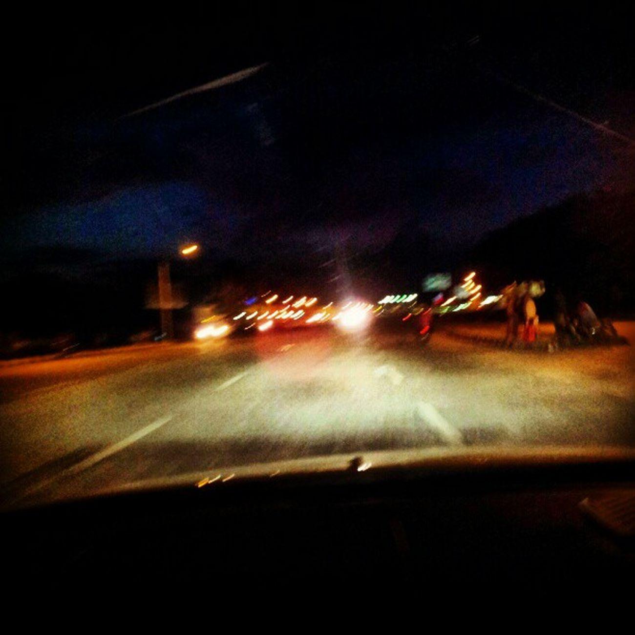 Drive HotPursuit  City Speedway highwaynightlightsmyanmar