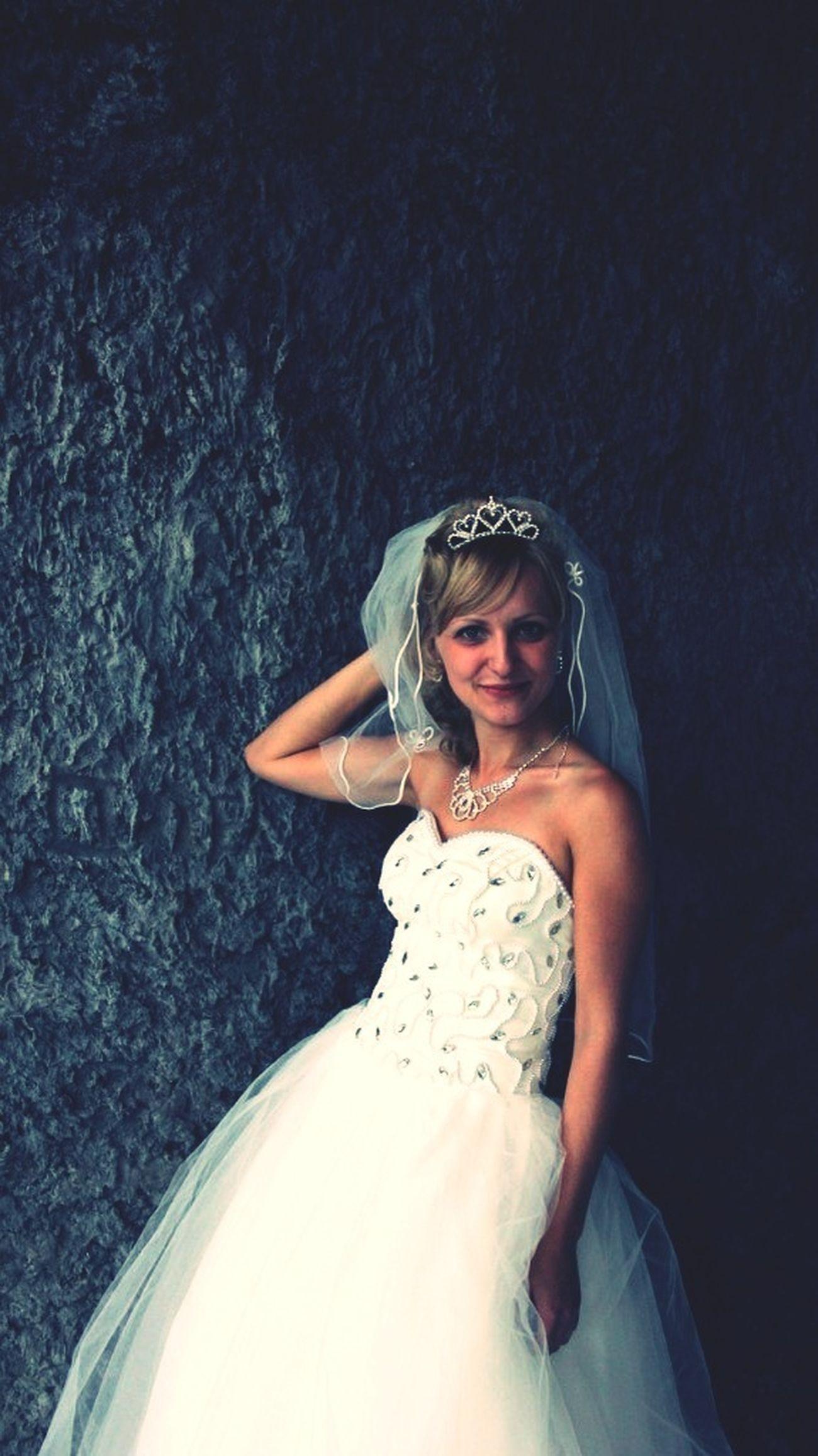 свадьба Усть-Кут