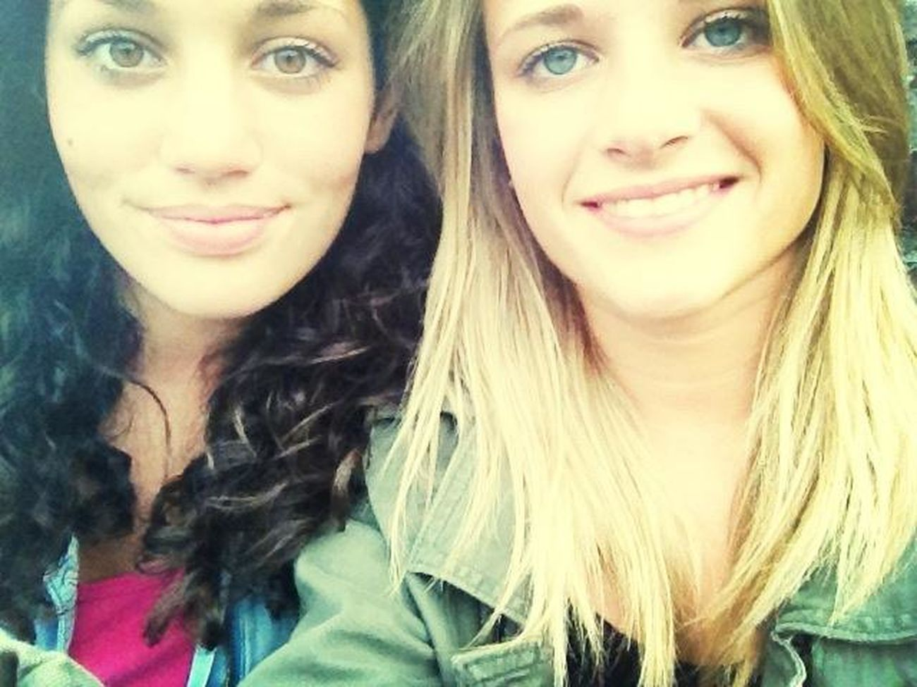 Ma petite Caillet ❤