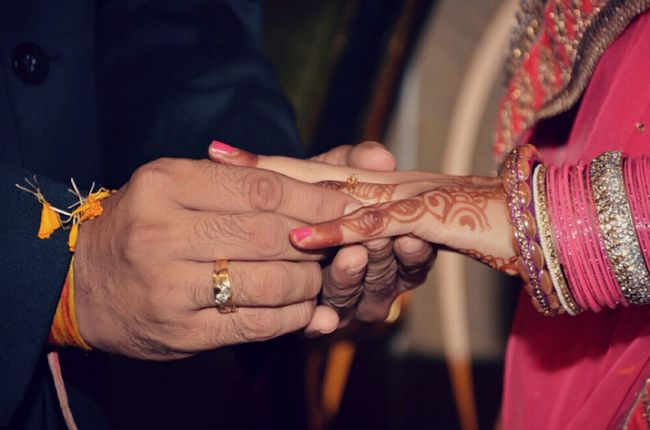 Colour Of Life Wedding Couple Love Love Is In The Air Ceremony Festival Enjoy Adore RingCeremony People Watching Peoplephotography Party
