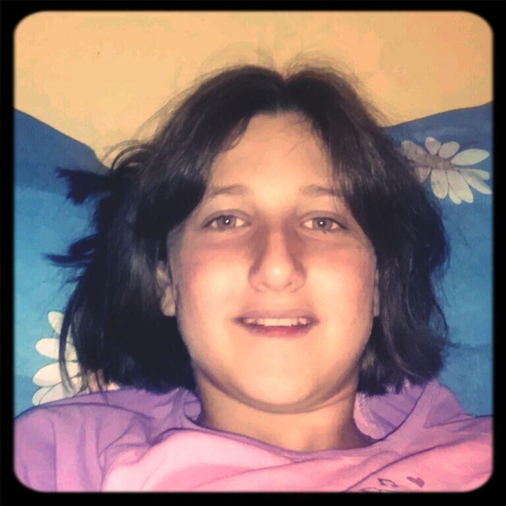 dosadnooo..:)))