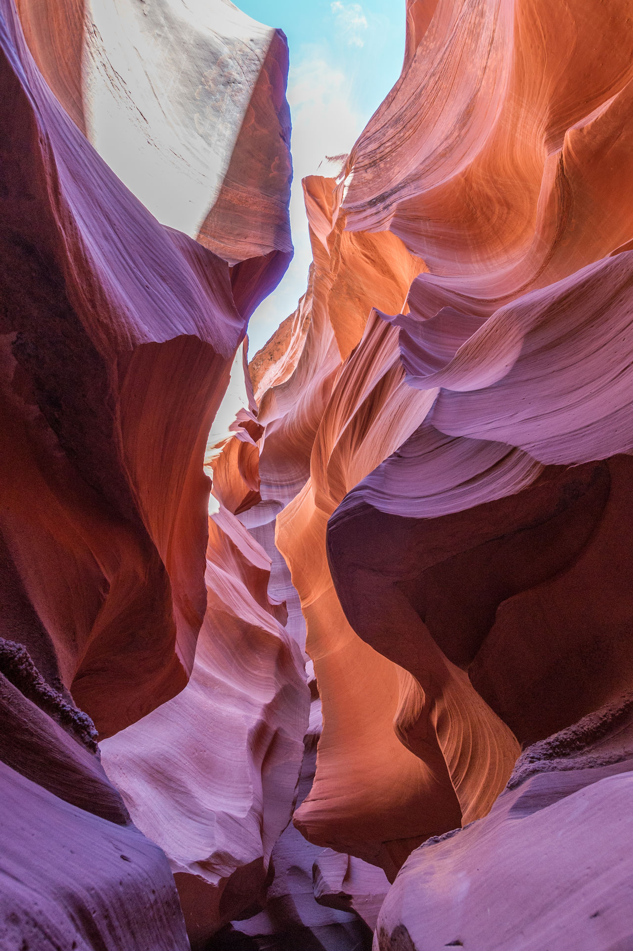 Beautiful stock photos of native american, Abstract, Antelope Canyon, Arizona, Beauty In Nature