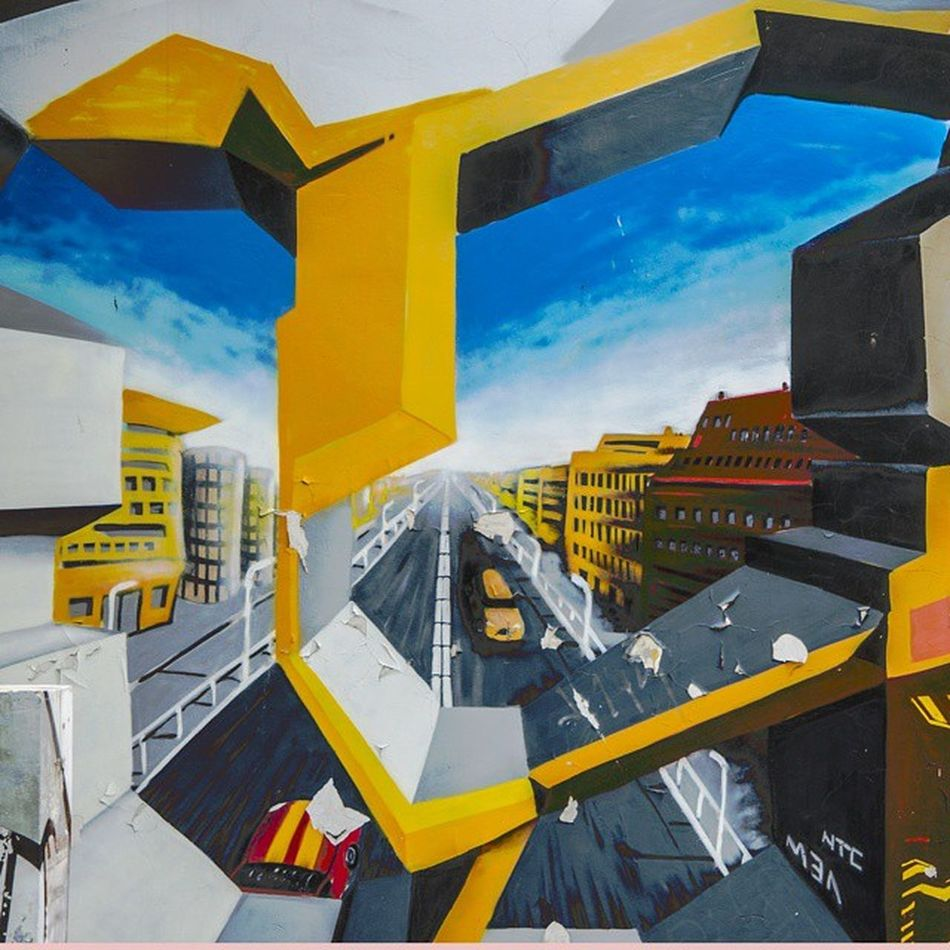 Граффити Urban_glass Graffiti Streetart samara самара