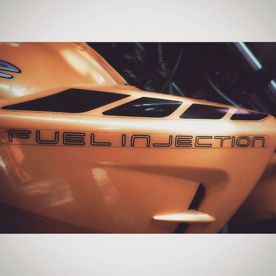 Pixlr Apache Fi Fuelinjection