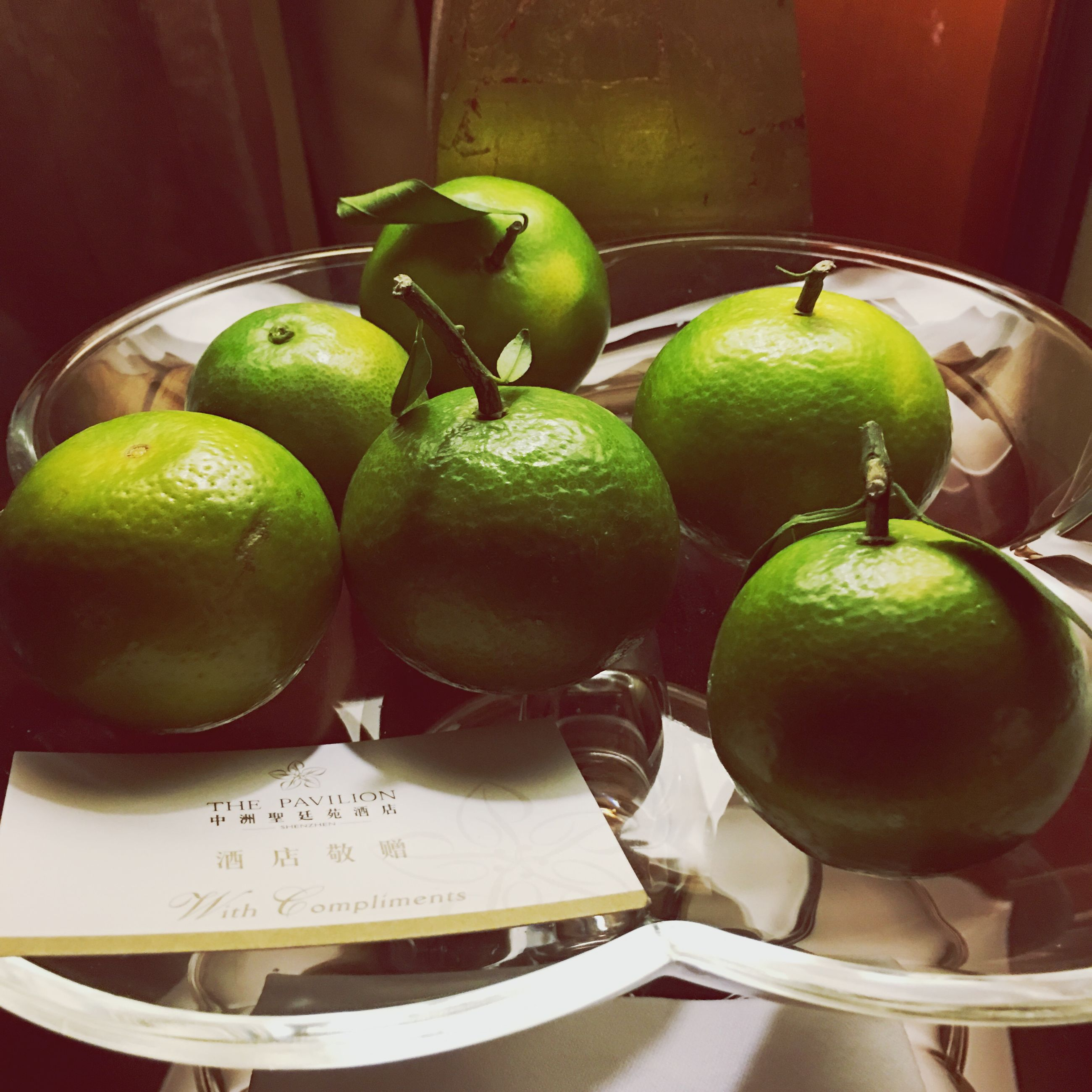 fruit, healthy eating, freshness, food, no people, close-up, green color, indoors, granny smith apple, day